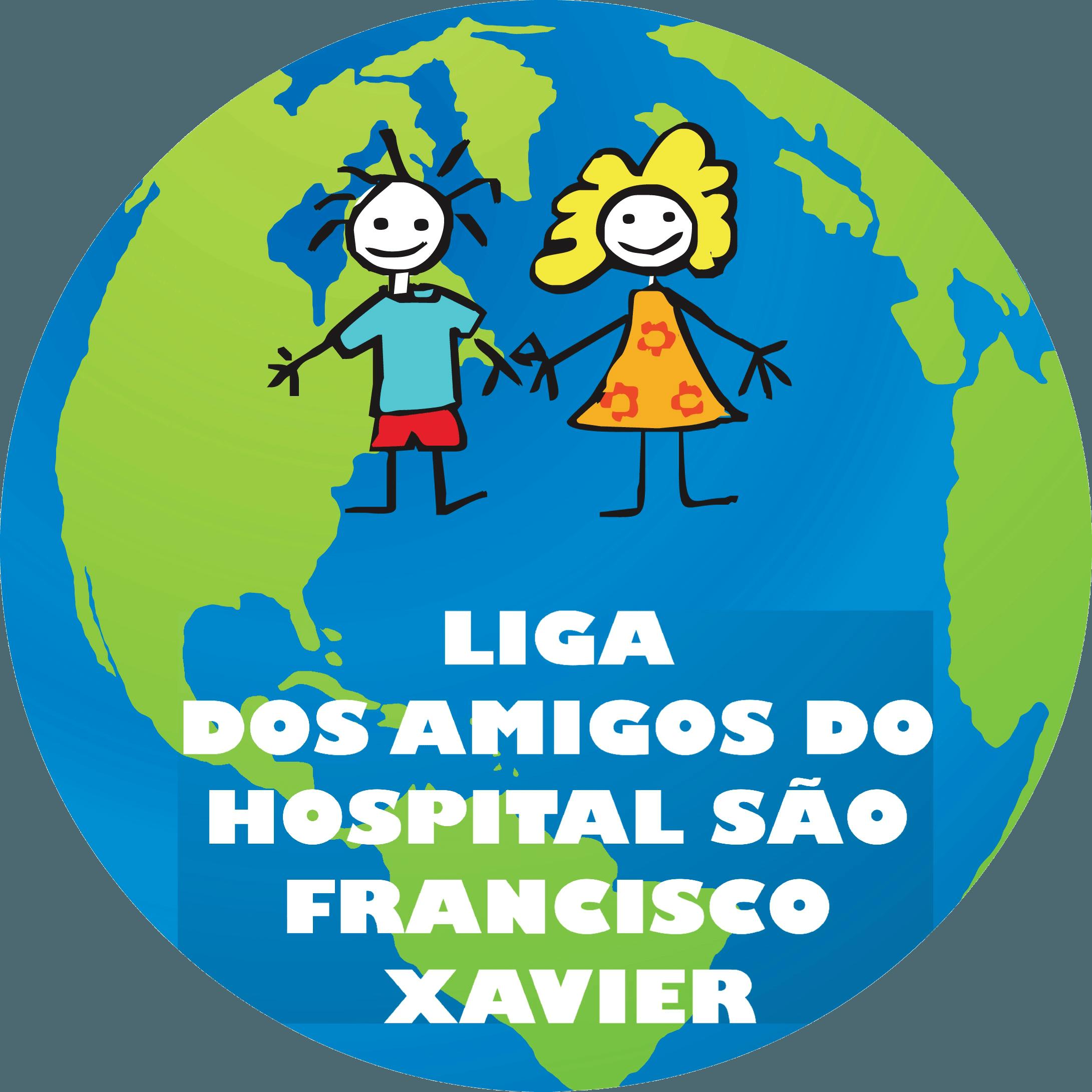 Liga dos Amigos do Hospital São Francisco Xavier